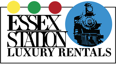 Essex Station Luxury Rentals